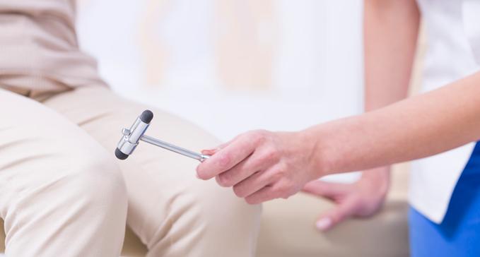 Невролог платные услуги медцентр врач ростов на дону